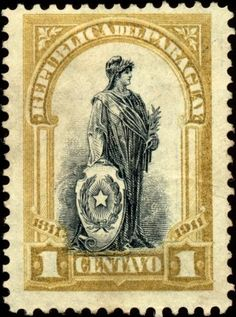 Collecting by Engraver - Stamp Community Forum - Page 107