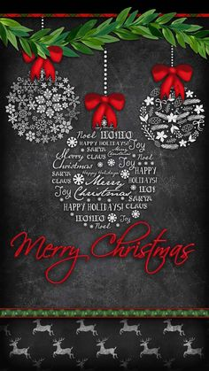 Are you looking for ideas for christmas quotes?Check this out for unique Xmas ideas.May the season bring you peace. Merry Christmas Quotes, Noel Christmas, Disney Christmas, Merry Xmas, Winter Christmas, All Things Christmas, Christmas Cards, Christmas Decorations, Christmas Ideas