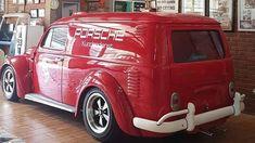 Car Volkswagen, Vw Cars, Vw T4 Transporter, Vw Wagon, Vw Pickup, Beetle Car, Beach Buggy, Weird Cars, Unique Cars