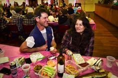 See more Bingo, Fundraising, Fundraisers