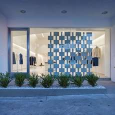 http://architizer.com/projects/helmut-lang-concept-store/media/1520752/