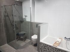 Badkamer Tegels Ideeen : 34 beste afbeeldingen van badkamer ideeën in 2019 bath room