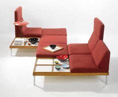 Furniture Ideas, Sofa, Denmark, The Collection, Alvar Aalto, Scandinavian  Design, Auction, 21st Century, Metal