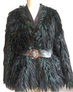3c76031bfb0 98 beste afbeeldingen van Vintage designer fashion in 2019 - Vintage ...