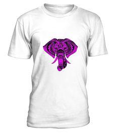 # Purple Elephant Animal Zoo .  elephant, animal, nature, african, wildlife, wild, mammal, africa, trunk, safari, isolated, big, zoo, large, background, strong, vector, powerful, silhouette, art, head, ivory, indian, black, graphic, huge, tusk, white, design, india, asian, jungle, abstract, power, portrait, pachyderm, child, icon, herbivore, tribal, symbol, baby, family, fauna, illustration, zoology, set, savanna, loxodonta, walk