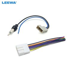 Basement Home Theater Home Movie Theater Home Theater Design Theatrical Flying Harness Rental Wiring Board LS Engine Wire Harness Diagram At IT-Energia.com