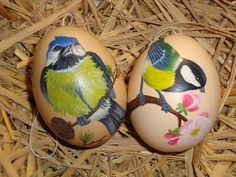 Hallo ihr Lieben,...  ...sind bei euch auch schon die Frühlingsgefühle unterwegs? Also ich für meinen Teil habe heute meine persönliche Gart...