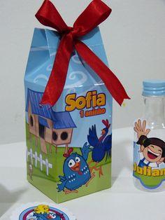 Caixa de guloseimas modelo tipo leite tamanho 6Lx6Px12A.   www.facebook.com.br/kissylamansurfestas