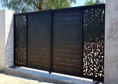 Home Gate Design, Gate Wall Design, Grill Gate Design, House Main Gates Design, Main Entrance Door Design, Steel Gate Design, Front Gate Design, Fence Design, Iron Main Gate Design