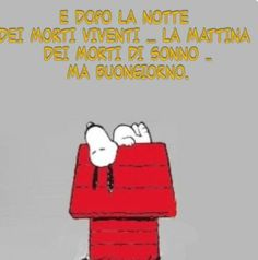 Good Night, Good Morning, Writer Quotes, Happy Day, Vignettes, Cartoon, Comics, Funny, Peanuts