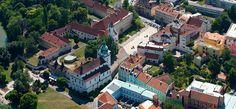 Teplice, Czech Republic Tourist Information, Czech Republic, Places Ive Been, Mansions, House Styles, Travel, Viajes, Manor Houses, Villas