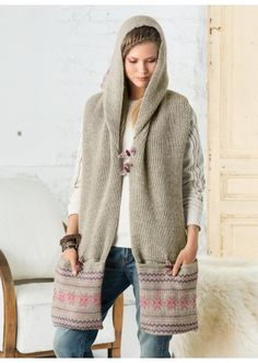 1000 Images About Scarfs Diy On Pinterest Hooded Scarf Fleece Scarf And Pockets