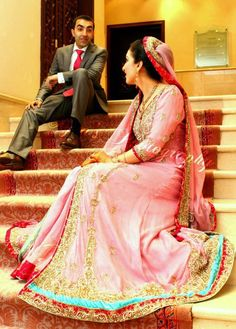 dulhan & dulha indian pakistani bollywood bride and groom desi wedding XYRA PHOTOGRAPHY