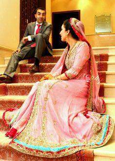 dulhan & dulha indian pakistani bollywood bride and groom desi wedding XYRA PHOTOGRAPHY