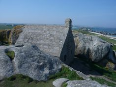 Discover the world through photos. France 4, Normandy, Brittany, Coast, Earth, Country, Architecture, World, Holiday