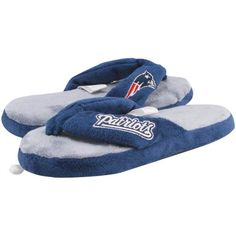 27 Best More Patriots Goodies Images In 2012 All Nfl
