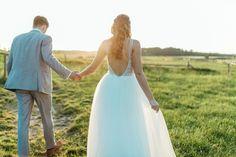 Mein Hochzeitsanzug von Dolzer und meine Hochzeitsaccessoires