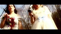 """VERDIGRLS """"Feeling Nervous"""" Official Video"""