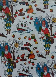 December, Workshop, Childhood, Snoopy, Printables, Traditional, Retro, Christmas, Prints