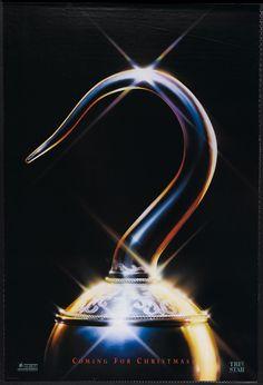 Una Pagina de Cine 1991 Hook El capitan Garfio (ing) 02.jpg