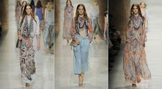 #kamzakrasou #sexi #love #jeans #clothes #coat #shoes #fashion #style #outfit #heels #bags Móda ETRO