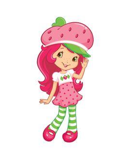 strawberry-shortcake-free-printables-010.png (466×640)