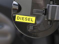 Diesel, Volkswagen, Russia, Automobile, Blog, Diesel Fuel, Car, Motor Car, Autos