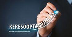 A keresőoptimalizálás alapja és a weblap kereső optimalizálás lépései