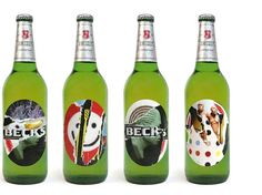 Becks - Labels : Village Green