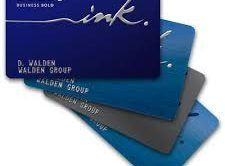 get pre approved for credit cards