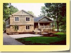 Tri Level Remodel Ideas furthermore Split Level House Plans With Porches likewise Split Level Home Design Ideas besides Bi Level Kitchen Design Pictures in addition gettum. on split level addition and remodel carmel indiana