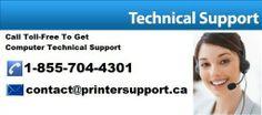 Diagnosing Texas Instruments and Genicom 8920, 8930 & ADP400Problems