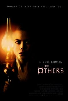 The Others posters for sale online. Buy The Others movie posters from Movie Poster Shop. We're your movie poster source for new releases and vintage movie posters. Ghost Movies, Scary Movies, Halloween Horror Nights, Halloween Movies, See Movie, Film Movie, Nicole Kidman, Downton Abbey, The Others Movie