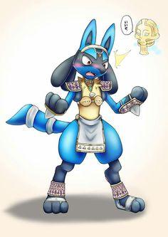 Hold up wtf Lucario Pokemon, Ash Pokemon, Cute Pokemon, Pokemon Stuff, Furry Art, Sonic The Hedgehog, Cool Art, Fan Art, Cool Stuff