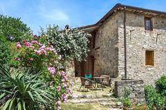 Bottino, 45 minutes from Florence, nearest town San Martino, $471/night