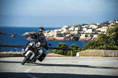 Galería de la KTM 1290 Super Adventure | Motociclismo.es Ktm 1290 Super Adventure, Ktm Adventure, Trail Motorcycle, Touring, Motorcycles, Motorbikes, Wheels, Dreams, Usa