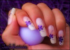 lilac by Tartofraises.deviantart.com on @deviantART
