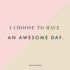 25 morning affirmations to kick-start your day — Rachel Gadiel | Hub for Female Entrepreneurs Positive Life, Positive Thoughts, Positive Quotes, Morning Motivation, Daily Motivation, Motivation Quotes, Morning Affirmations, Positive Affirmations, Spring Quotes