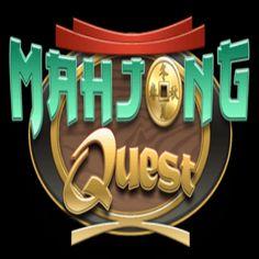 #NEW #iOS #APP Mahjong Quest Match - Urvashi Pandya