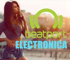 Beatport Top 100 Electronica May 2016 100 Chart, Trap Music, Dance Music, Edm, The 100, Hip Hop, Ballroom Dance Music, Hiphop