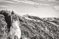 Eternal sand dunes for eternal love. Our Wedding, Wedding Venues, Bride And Groom Pictures, Eternal Love, Event Photographer, New Zealand, Reception, Wedding Photography, Portrait