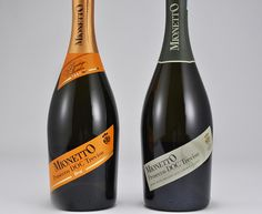Refreshing Mionetto Prosecco for the Holidays