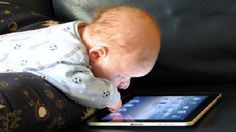 The iPad is a Far Bigger Threat to Our Children Than Anyone Realizes. – Bright Box