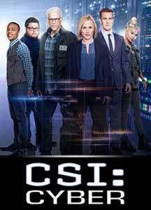 CSI Cyber Sezonul 2 (2015) SERIAL Online Subtitrat