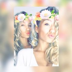 lisa and lena my lovers