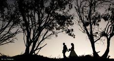 Old School Romantic DIY Wedding With Vintage Touches: Kate & Pete Diy Wedding, Wedding Photos, Wedding Day, Wedding Vintage, Old School Wedding, Gods Plan, Brisbane, Real Weddings, Destination Wedding
