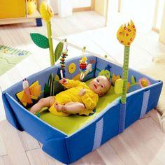 Estimulación temprana para bebes de 2 meses. La estimulación es muy importante para el desarrollo de nuestro bebe, esta técnica no solo se hace para bebes de 7 u 8 meses. Lo podemos hacer ya, mientras