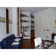 Appartamento in Vendita a Napoli, Campania - iCase.it #68502336