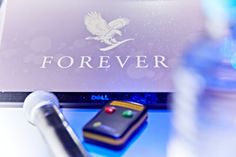 Forever Business Opportunity - Will it work for you? Work On Yourself, Improve Yourself, Forever Business, Forever Living Products, Be Your Own Boss, Marketing Plan, Business Opportunities, Extra Money, Opportunity