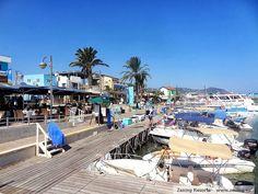 17-24 May - Latchi, Cyprus